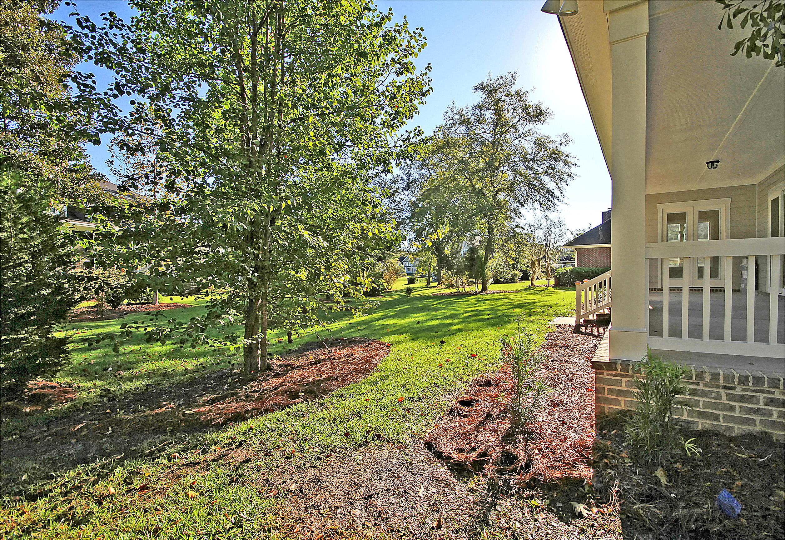 Shadowmoss Homes For Sale - 425 Shadowmoss, Charleston, SC - 37