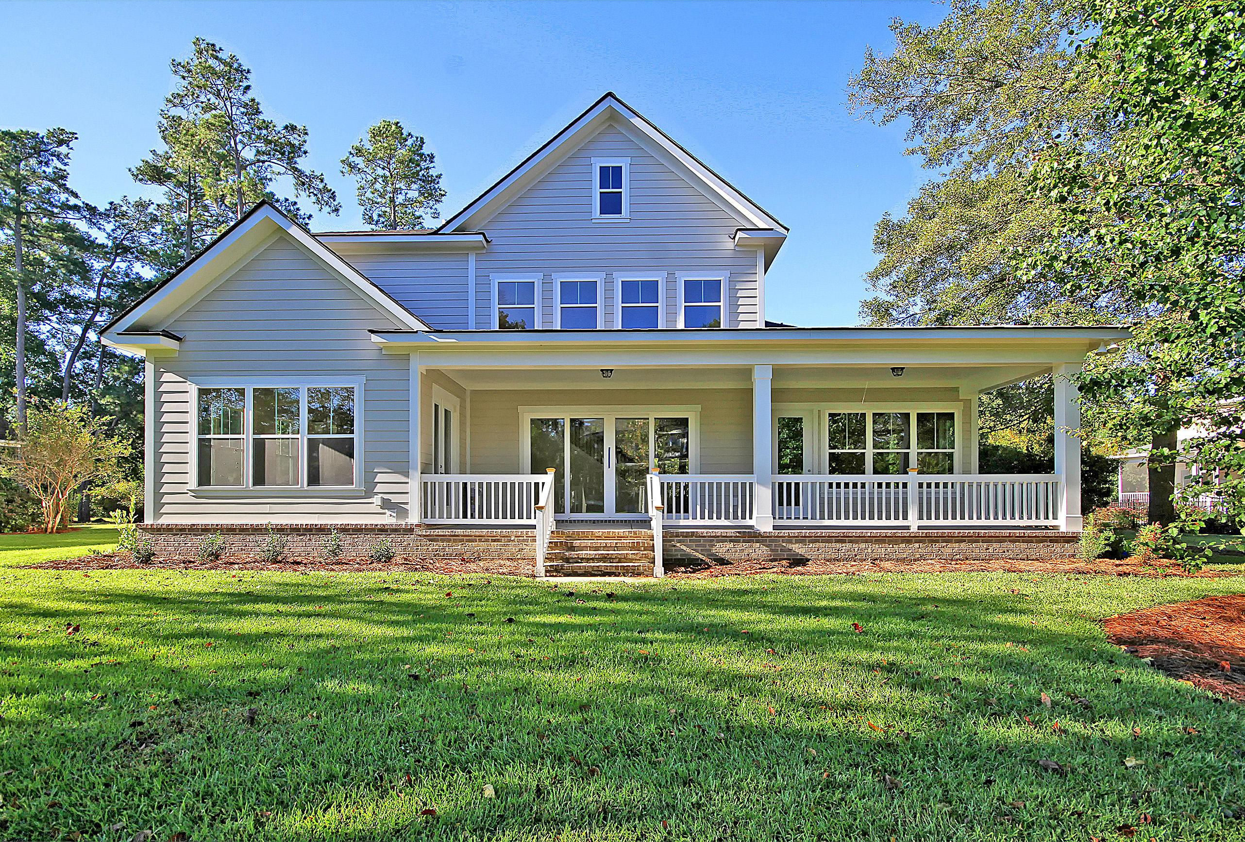 Shadowmoss Homes For Sale - 425 Shadowmoss, Charleston, SC - 39