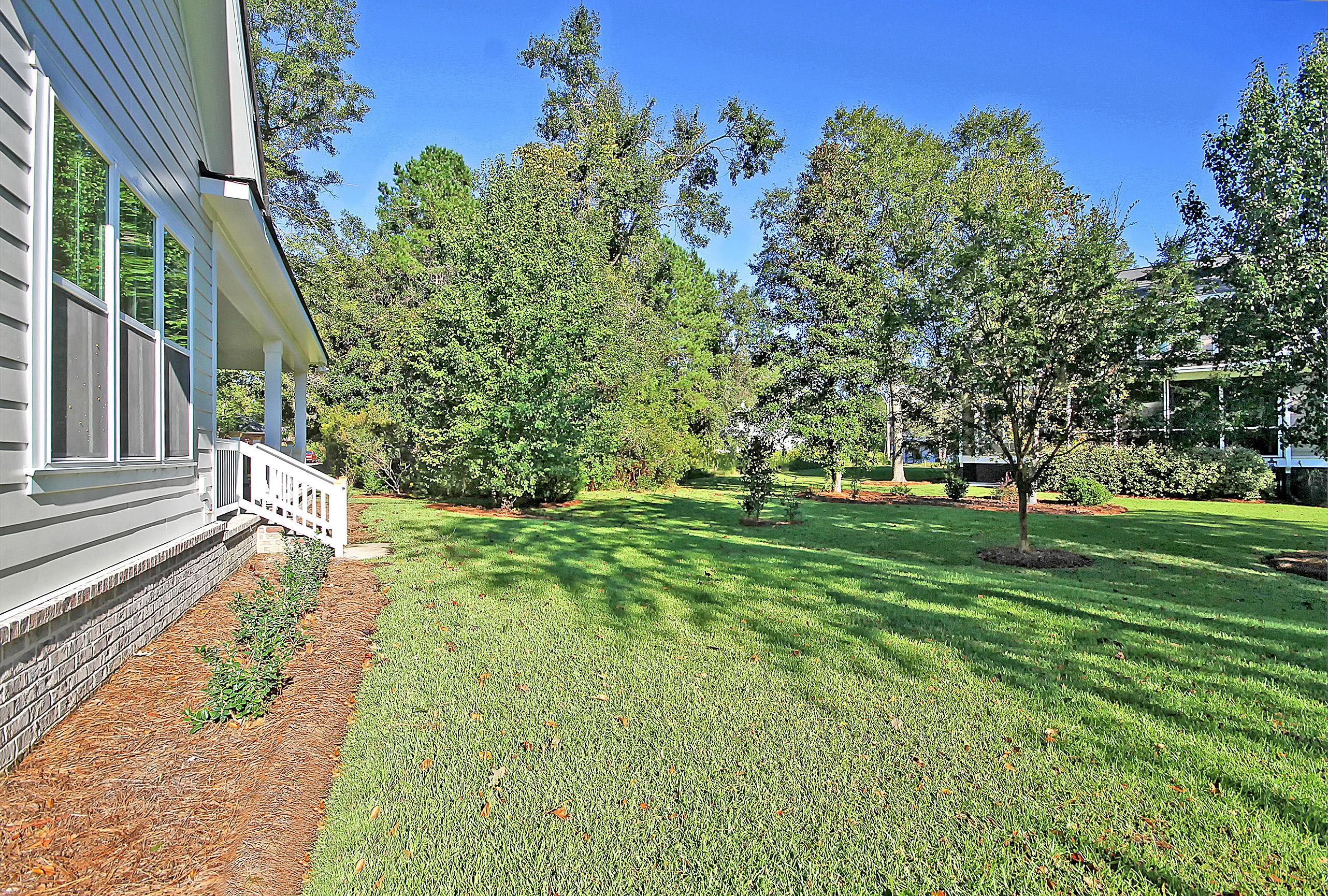 Shadowmoss Homes For Sale - 425 Shadowmoss, Charleston, SC - 41