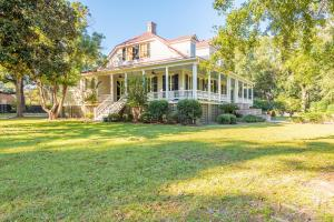 Home for Sale Hickory Street, Historic District, Summerville, SC