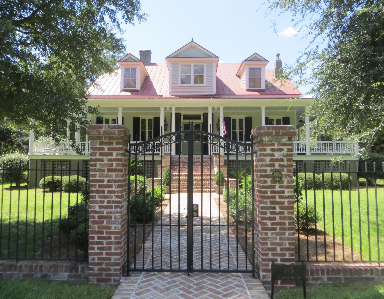 Charleston Address - MLS Number: 18023648