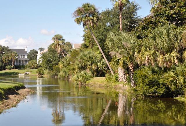 Charleston Address - MLS Number: 18028046