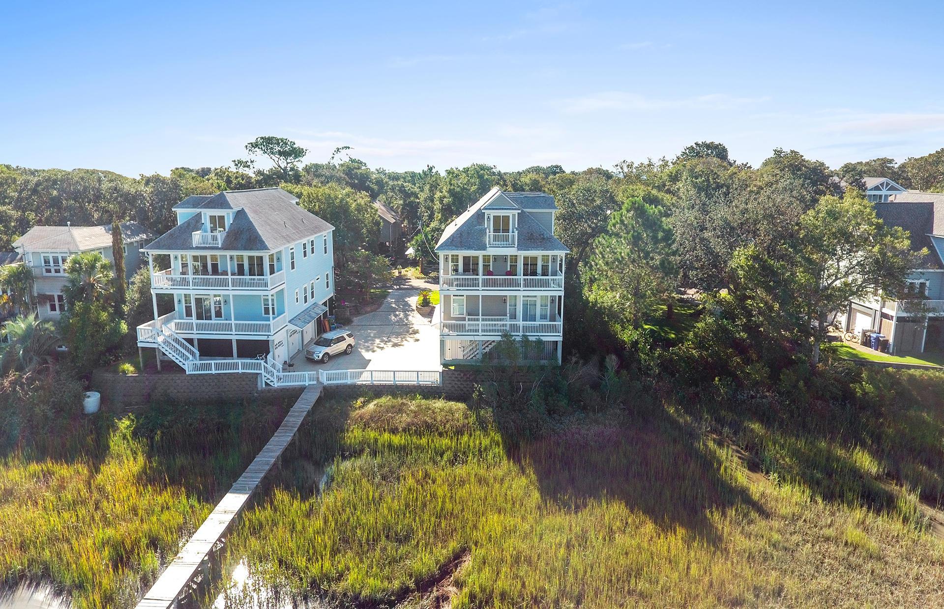 Folly Beach Homes For Sale - 616 Erie, Folly Beach, SC - 14