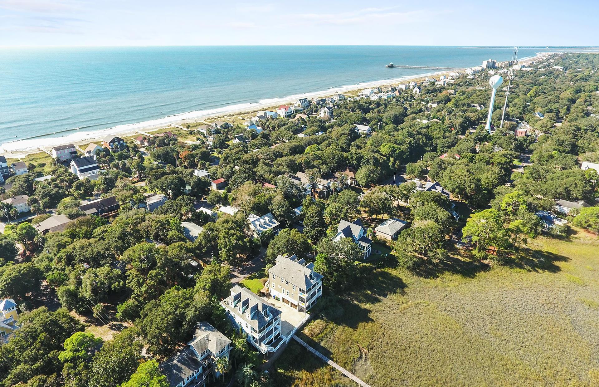 Folly Beach Homes For Sale - 616 Erie, Folly Beach, SC - 11