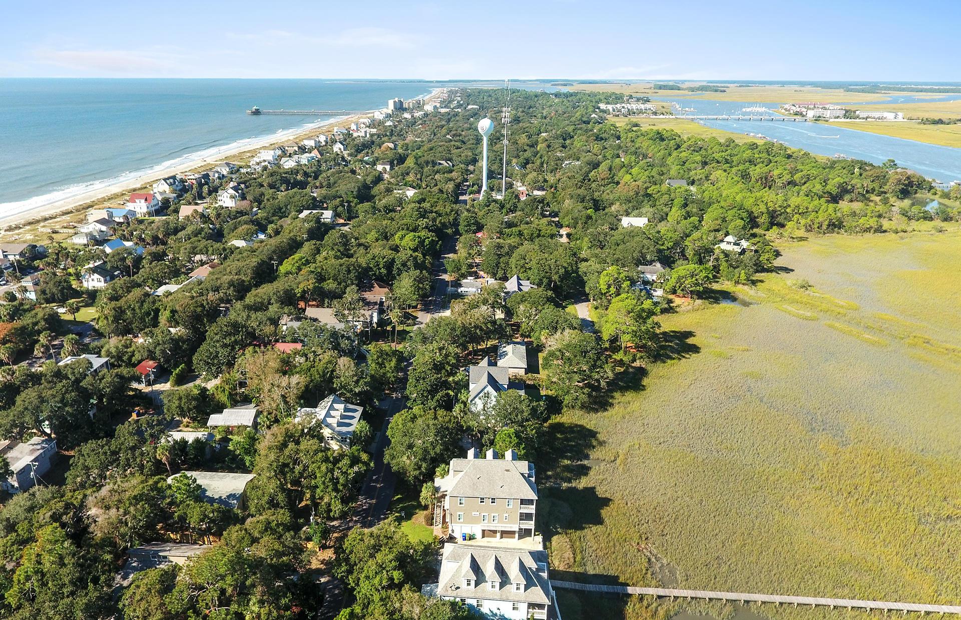 Folly Beach Homes For Sale - 616 Erie, Folly Beach, SC - 59