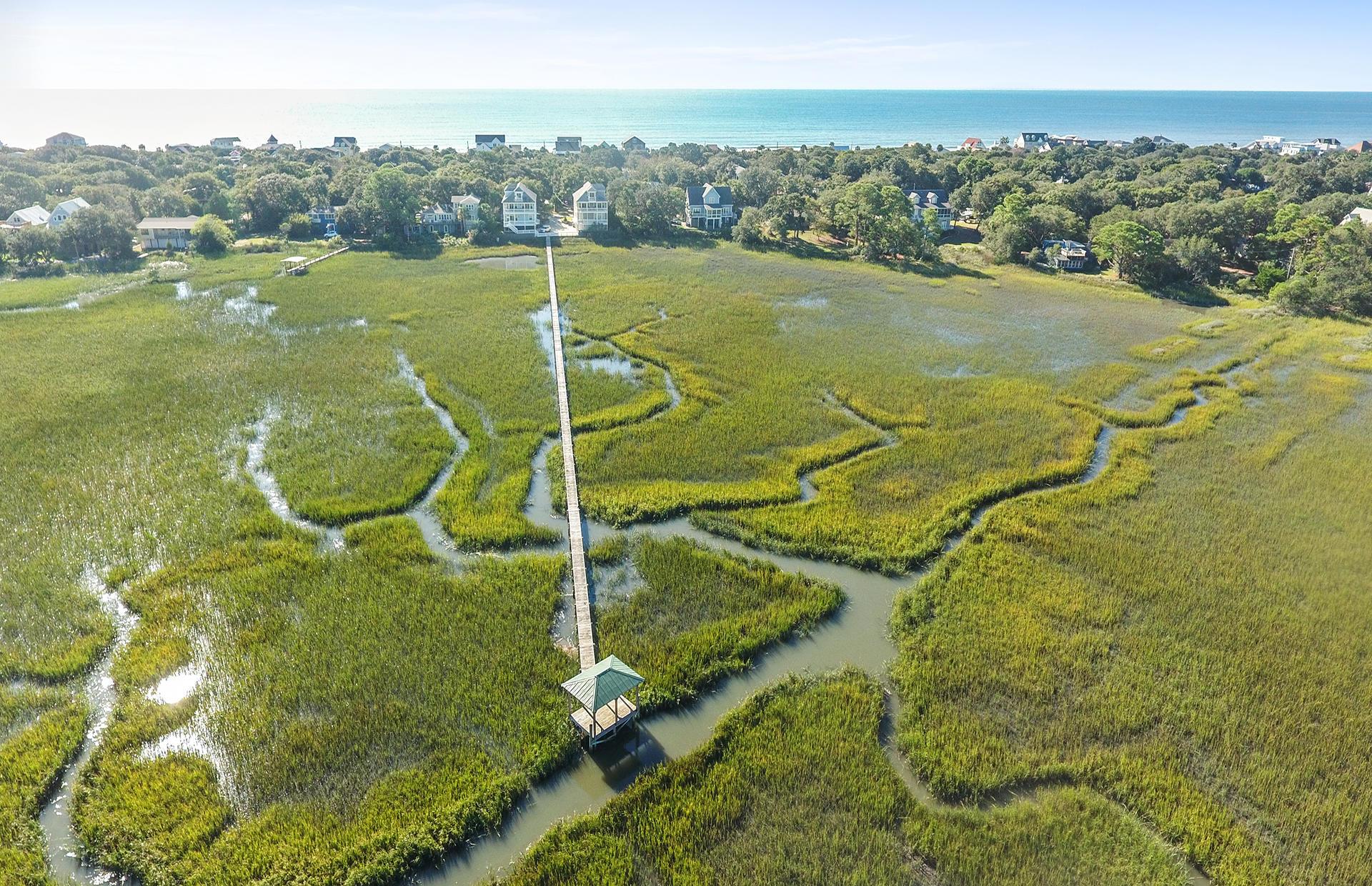 Folly Beach Homes For Sale - 616 Erie, Folly Beach, SC - 8