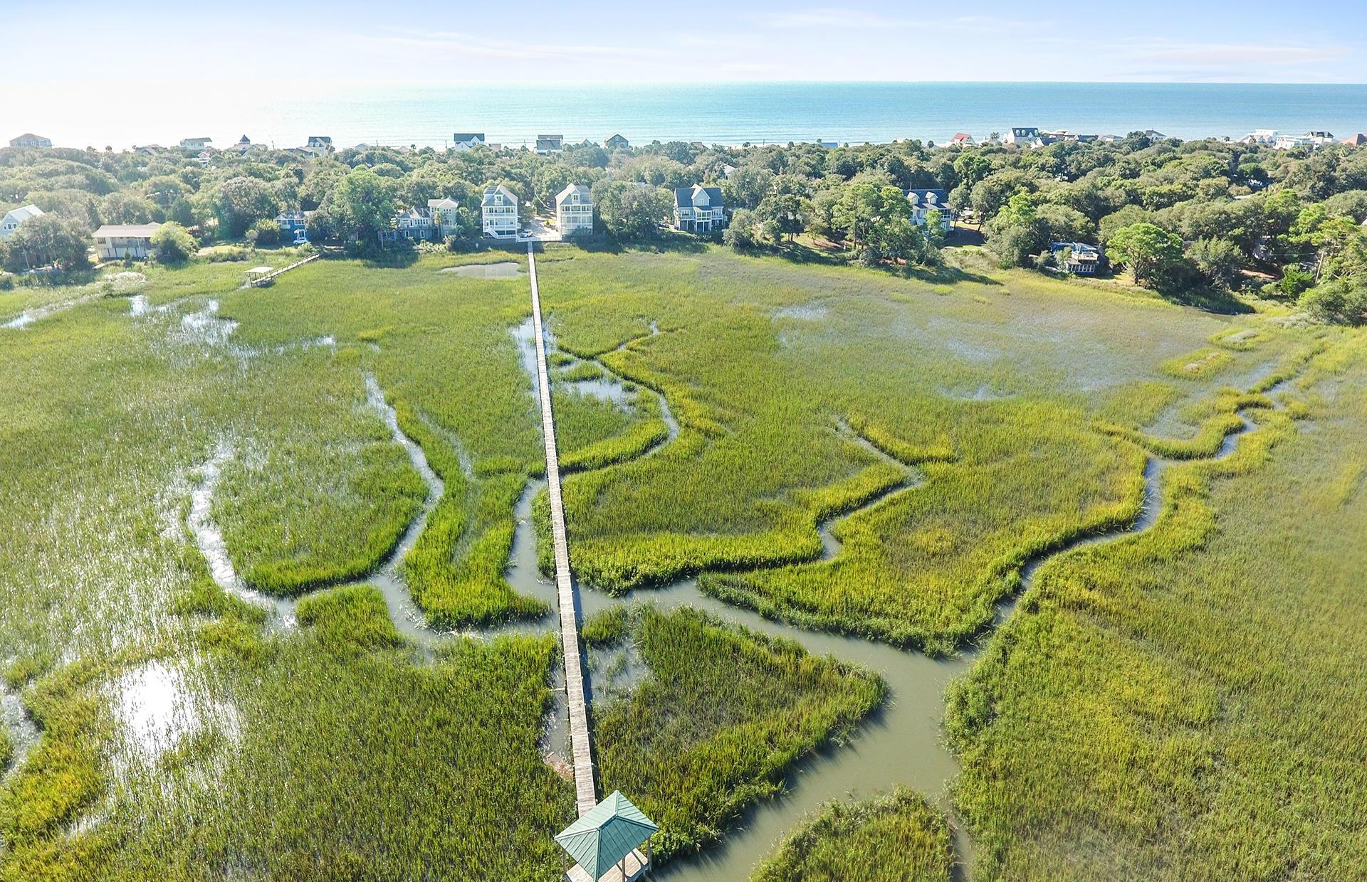 Folly Beach Homes For Sale - 616 Erie, Folly Beach, SC - 7