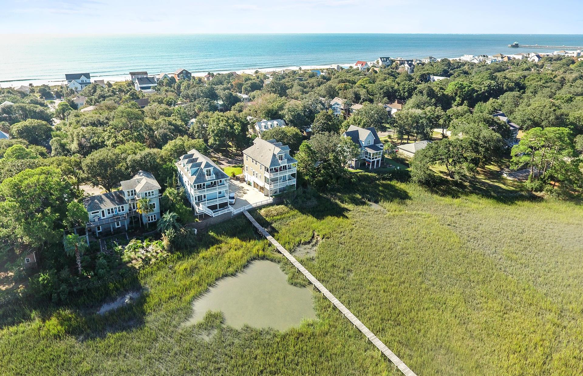 Folly Beach Homes For Sale - 616 Erie, Folly Beach, SC - 6