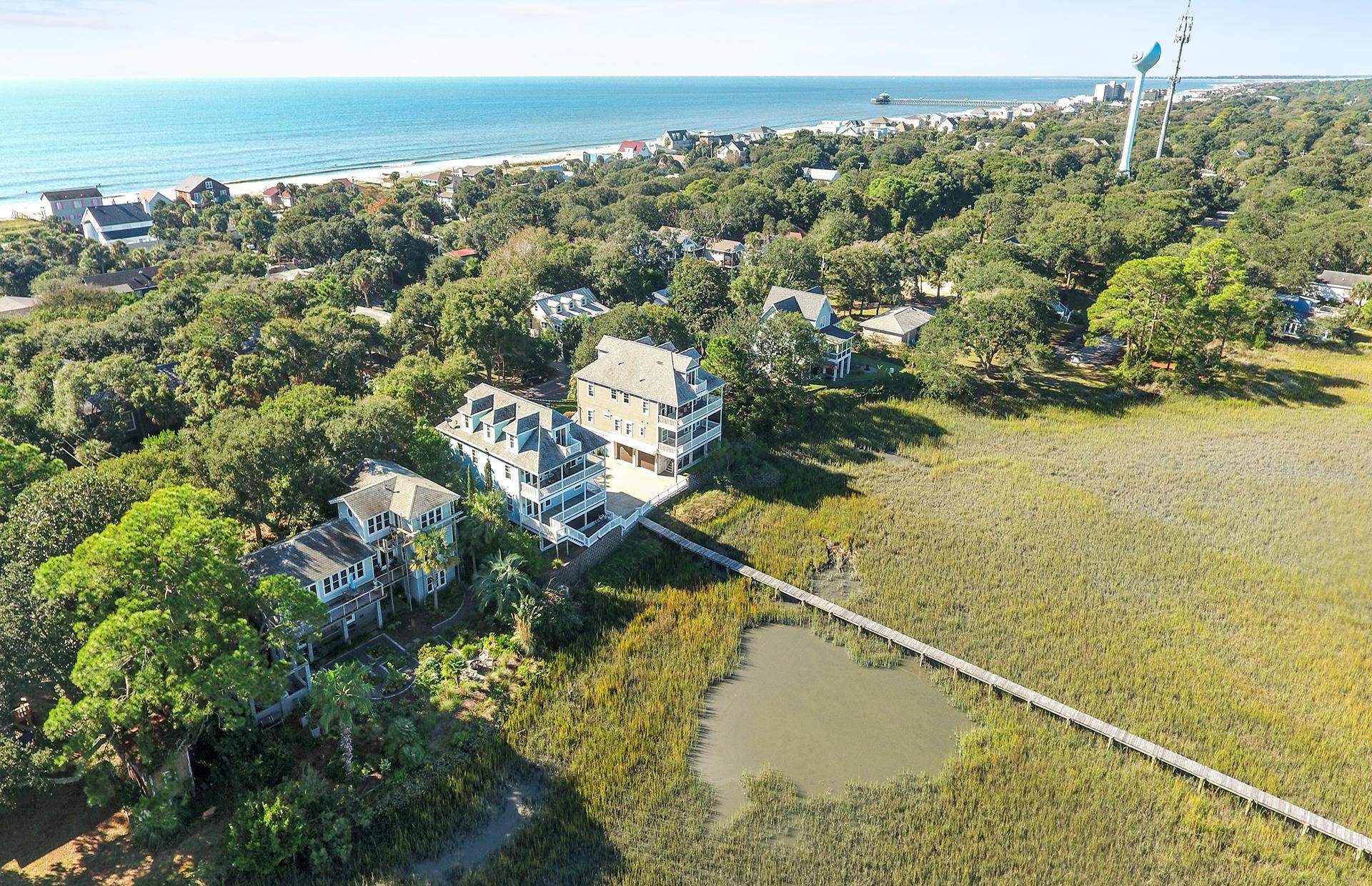 Folly Beach Homes For Sale - 616 Erie, Folly Beach, SC - 5