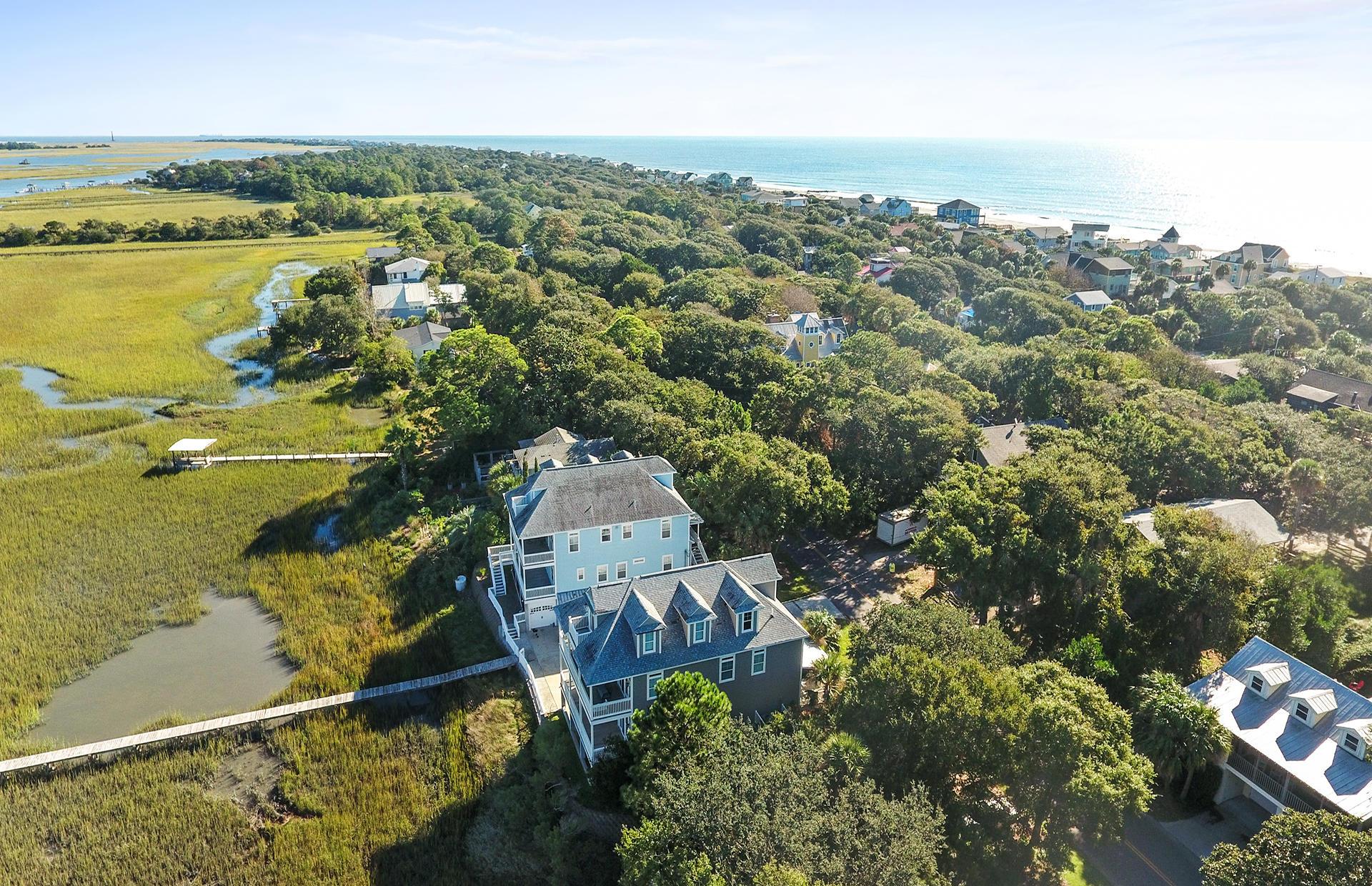 Folly Beach Homes For Sale - 616 Erie, Folly Beach, SC - 3