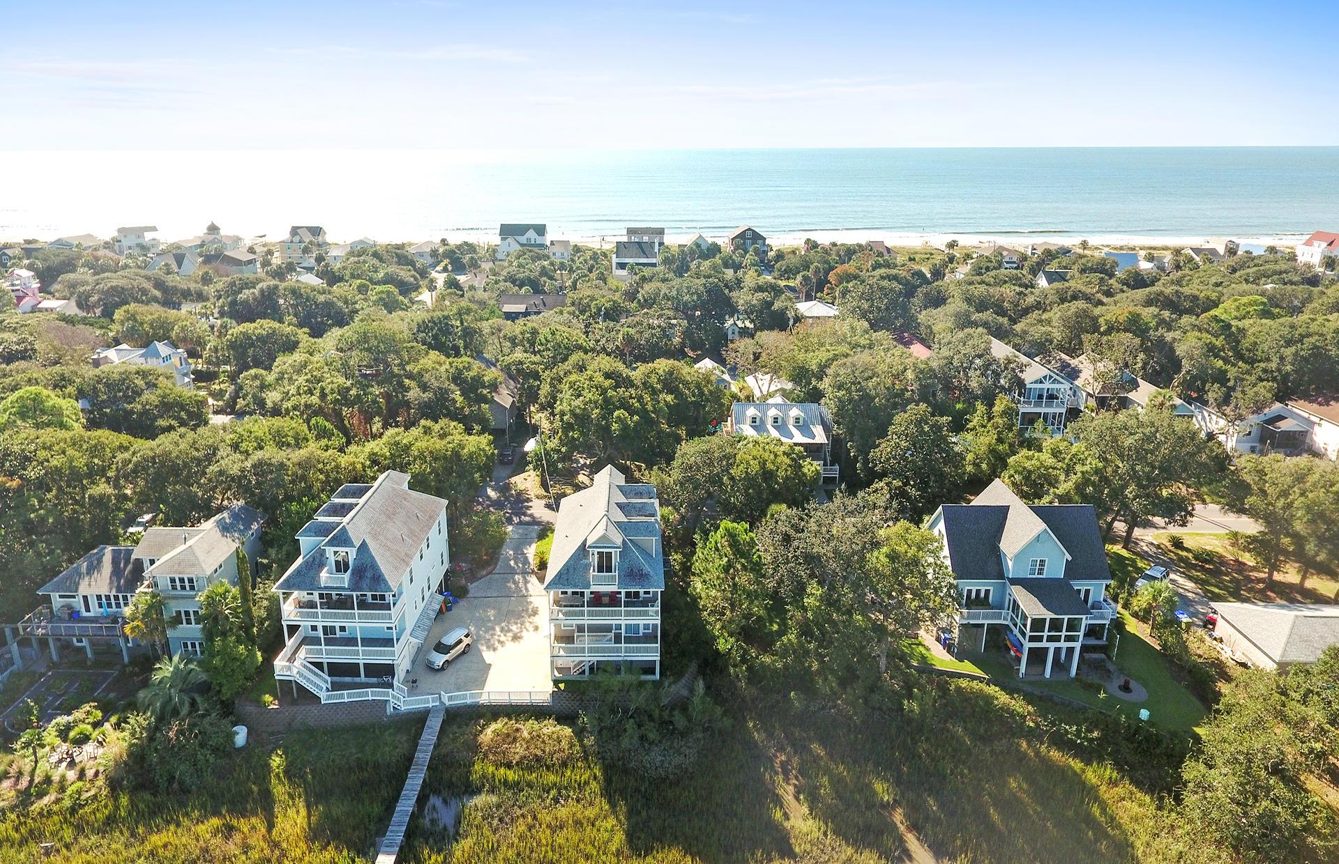 Folly Beach Homes For Sale - 616 Erie, Folly Beach, SC - 27