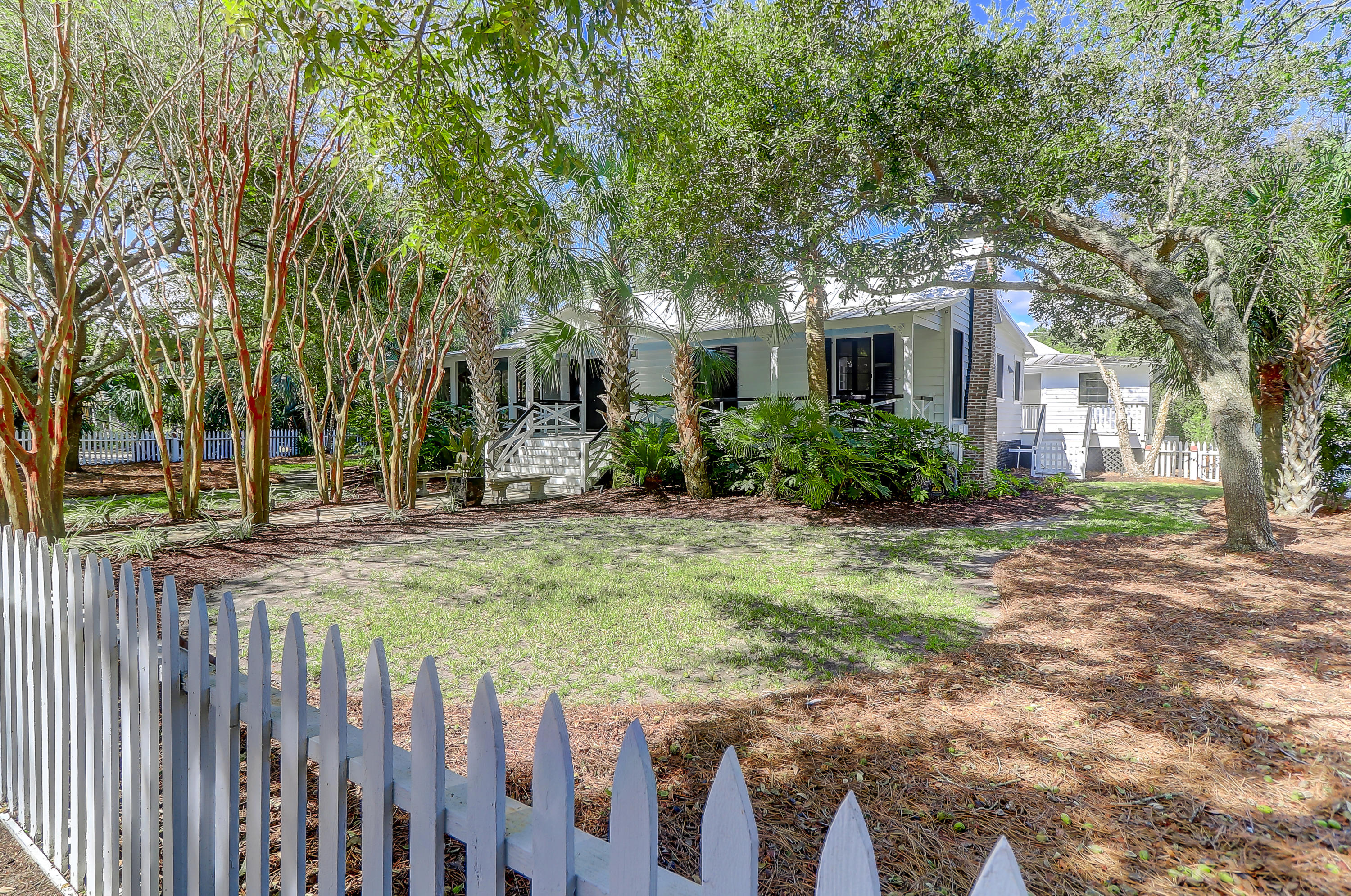Charleston Address - MLS Number: 18028341
