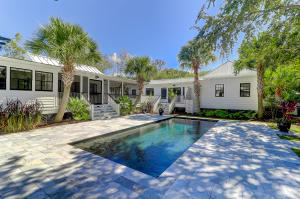 Photo of 2608 Ion Avenue, Sullivans Island, Sullivans Island, South Carolina