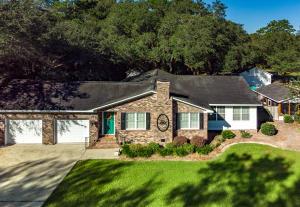 Home for Sale Murray Boulevard, Farmdale, Summerville, SC