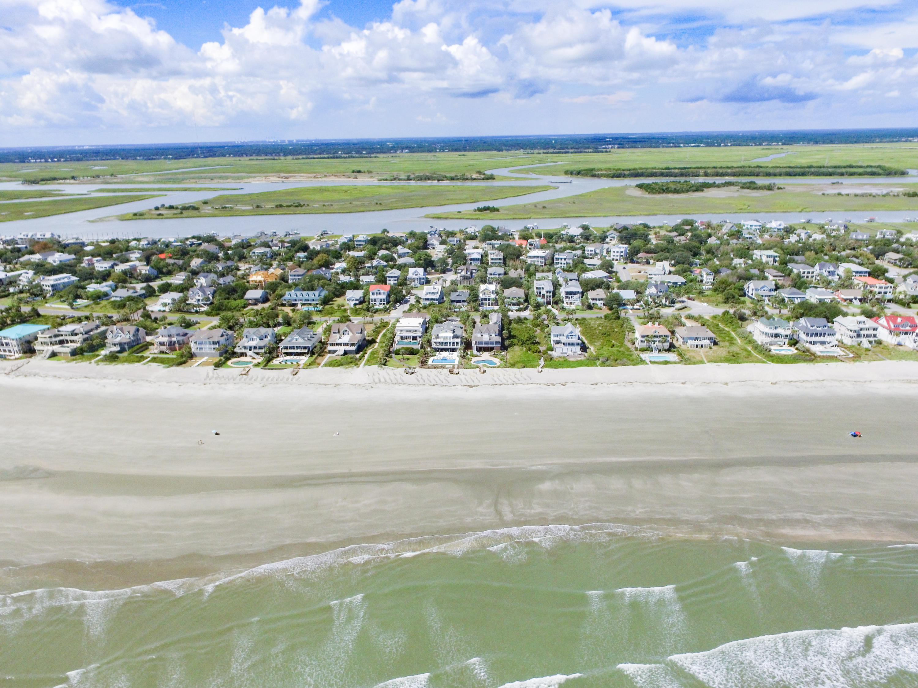 Ocean Boulevard Homes For Sale - 300 Ocean, Isle of Palms, SC - 71