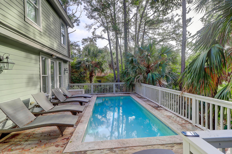 Charleston Address - MLS Number: 18028275
