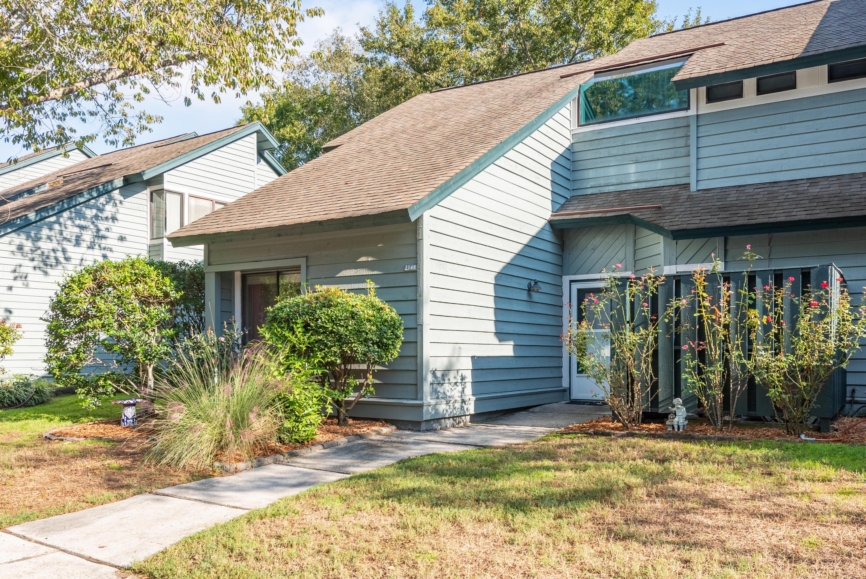 Snee Farm Lakes Homes For Sale - 1148 Shadow Lake, Mount Pleasant, SC - 3