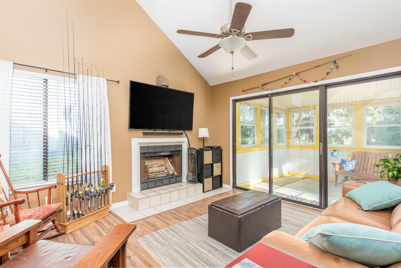 Snee Farm Lakes Homes For Sale - 1148 Shadow Lake, Mount Pleasant, SC - 15