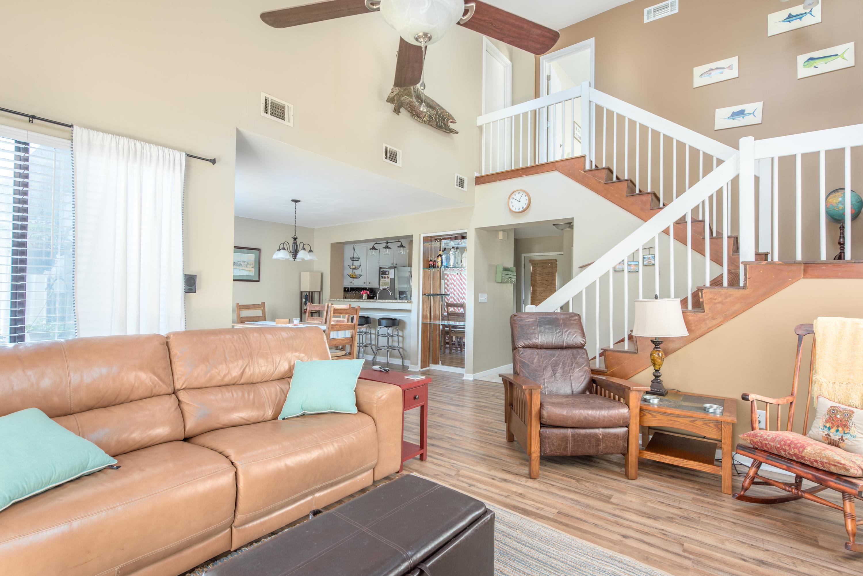 Snee Farm Lakes Homes For Sale - 1148 Shadow Lake, Mount Pleasant, SC - 10