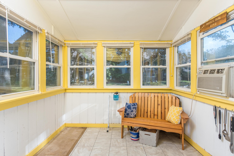 Snee Farm Lakes Homes For Sale - 1148 Shadow Lake, Mount Pleasant, SC - 2