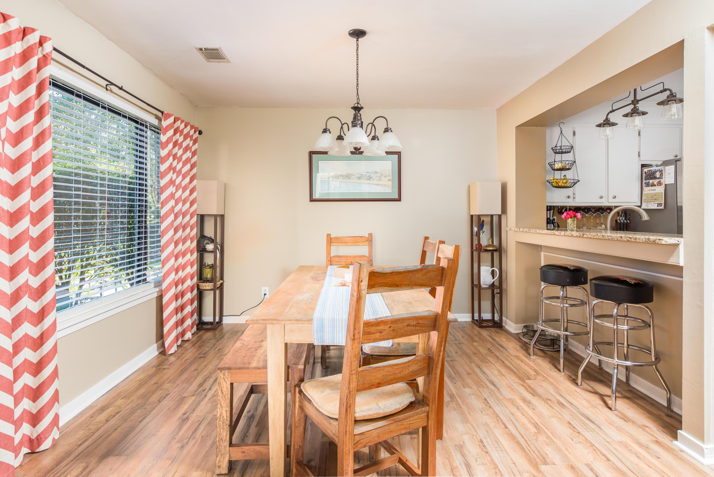 Snee Farm Lakes Homes For Sale - 1148 Shadow Lake, Mount Pleasant, SC - 9