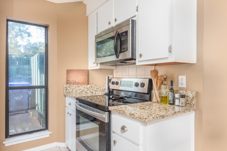 Snee Farm Lakes Homes For Sale - 1148 Shadow Lake, Mount Pleasant, SC - 8