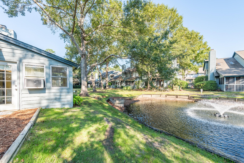 Snee Farm Lakes Homes For Sale - 1148 Shadow Lake, Mount Pleasant, SC - 5