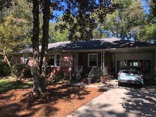 Midland Park Homes For Sale - 2762 Mawood, North Charleston, SC - 18