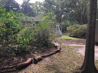 Midland Park Homes For Sale - 2762 Mawood, North Charleston, SC - 2