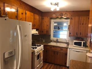 Midland Park Homes For Sale - 2762 Mawood, North Charleston, SC - 11