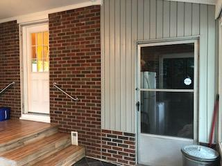 Midland Park Homes For Sale - 2762 Mawood, North Charleston, SC - 0