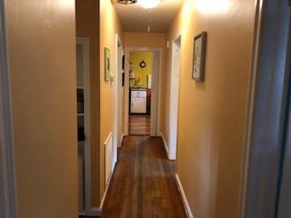Midland Park Homes For Sale - 2762 Mawood, North Charleston, SC - 14