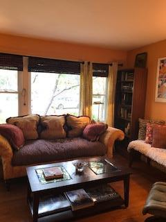 Midland Park Homes For Sale - 2762 Mawood, North Charleston, SC - 16