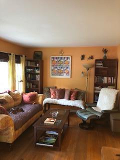 Midland Park Homes For Sale - 2762 Mawood, North Charleston, SC - 15