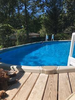 Midland Park Homes For Sale - 2762 Mawood, North Charleston, SC - 7