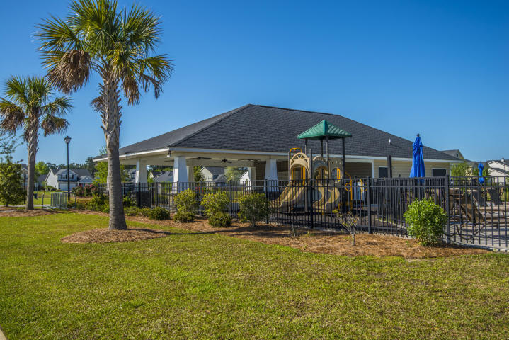 Wentworth Hall Homes For Sale - 216 Wexford, Summerville, SC - 20