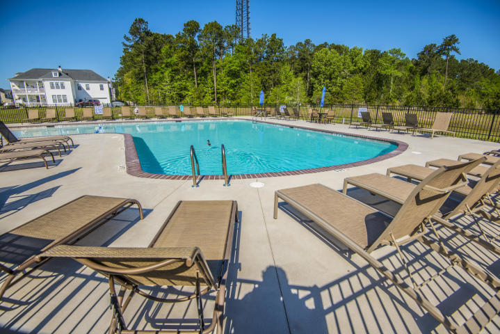 Wentworth Hall Homes For Sale - 216 Wexford, Summerville, SC - 19