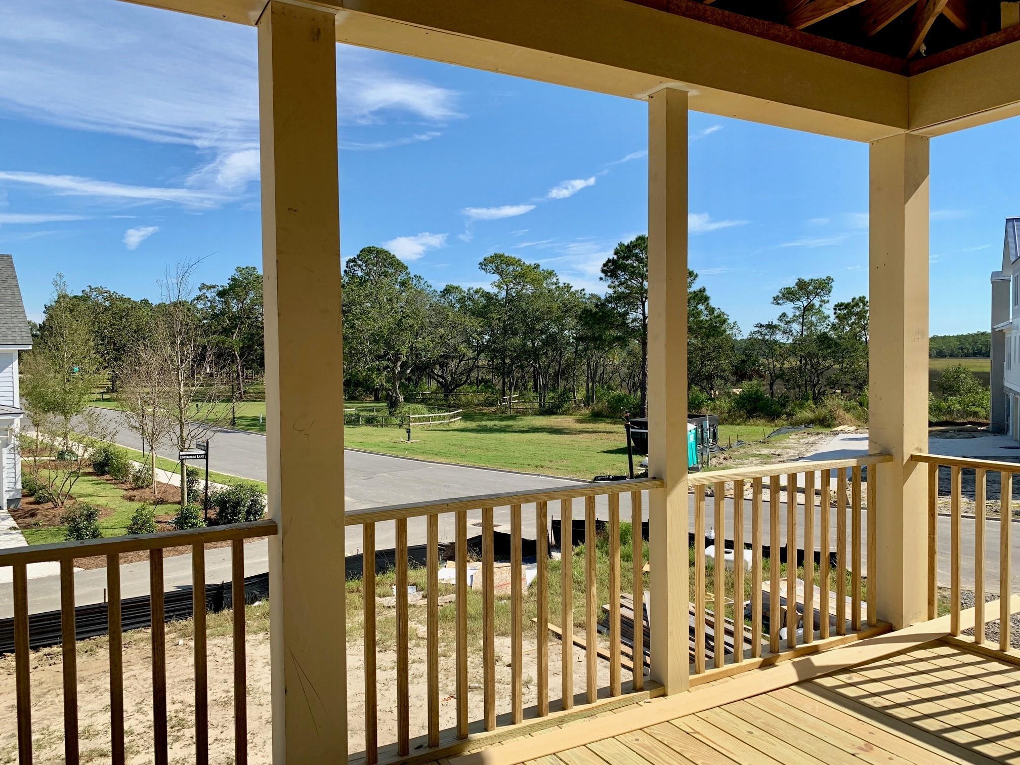 Daniel Island Homes For Sale - 206 Foundry, Charleston, SC - 12