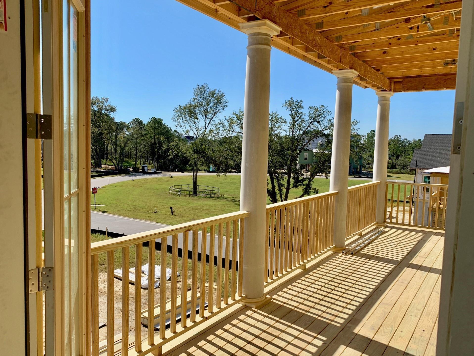 Daniel Island Homes For Sale - 206 Foundry, Charleston, SC - 9