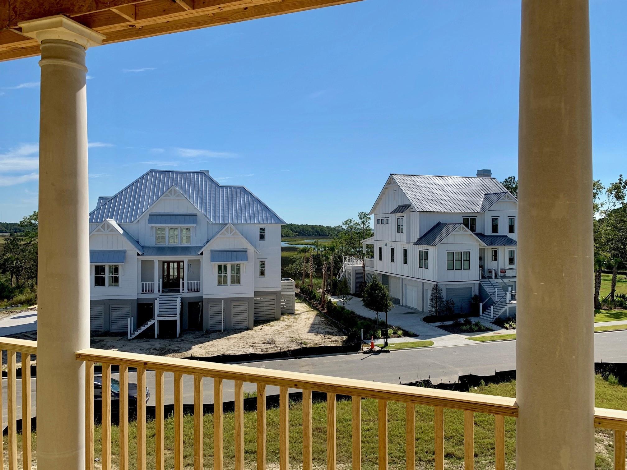 Daniel Island Homes For Sale - 206 Foundry, Charleston, SC - 10