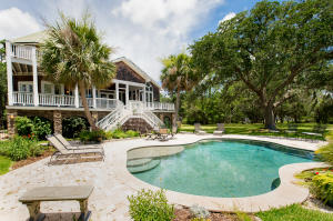 Home for Sale Mcclain Street, Wappoo Shores, West Ashley, SC