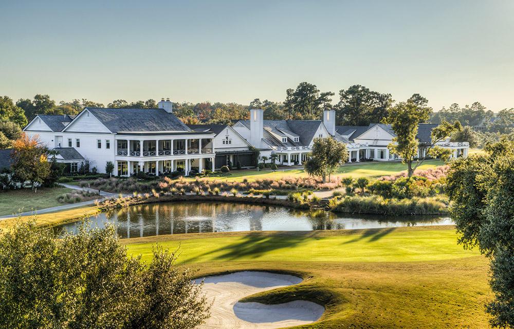 Daniel Island Park Homes For Sale - 209 Brailsford, Charleston, SC - 2