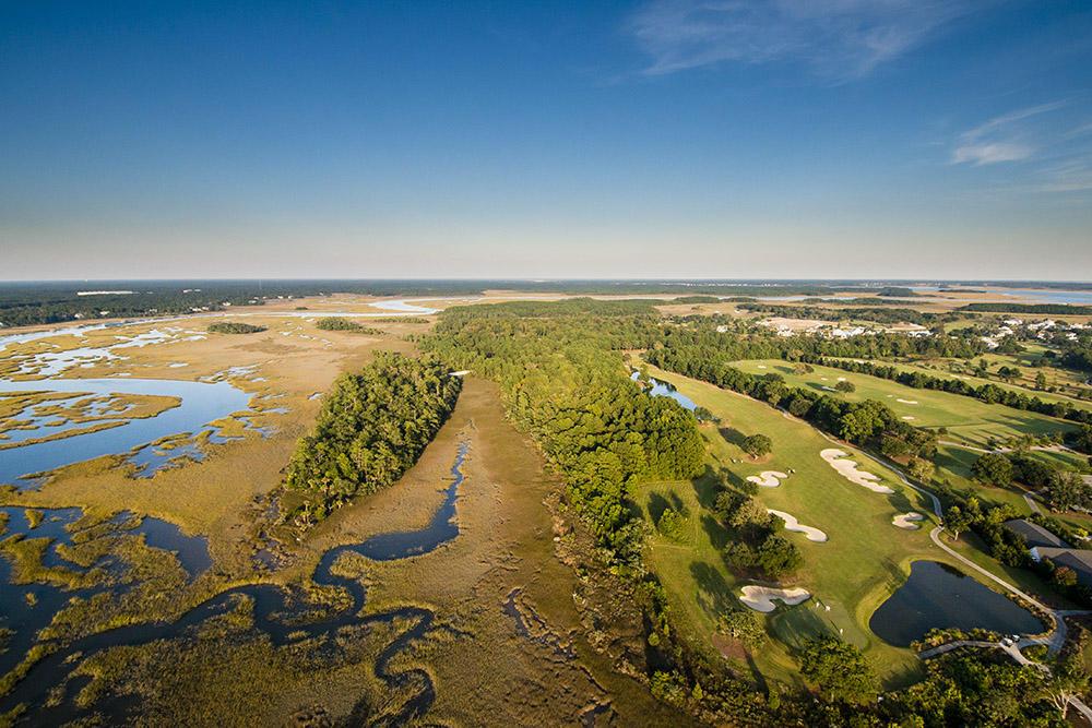 Daniel Island Park Homes For Sale - 209 Brailsford, Charleston, SC - 3