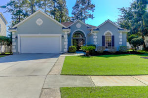 Photo of 3267 John Bartram Place, Park West, Mount Pleasant, South Carolina