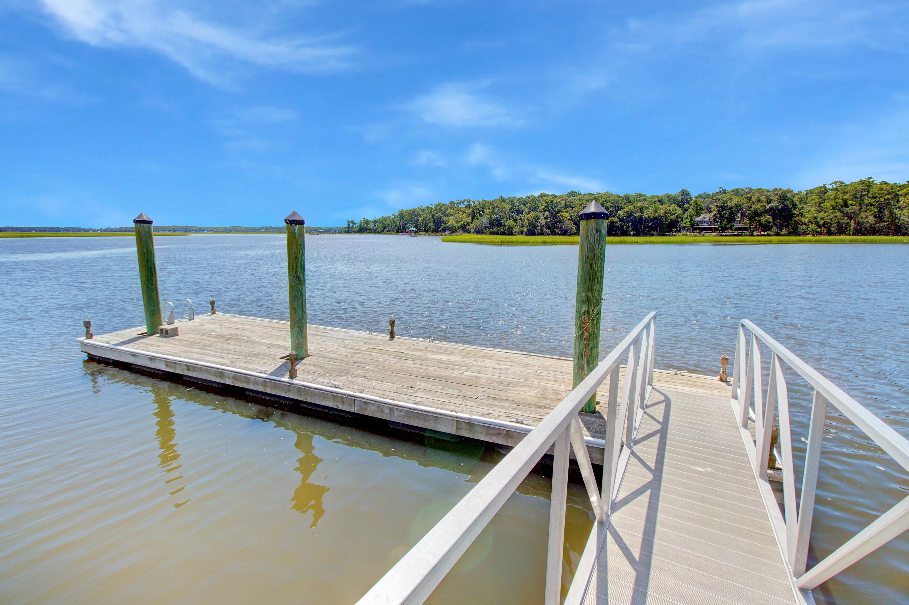 None Homes For Sale - 2113 Osprey Watch, Edisto Island, SC - 34
