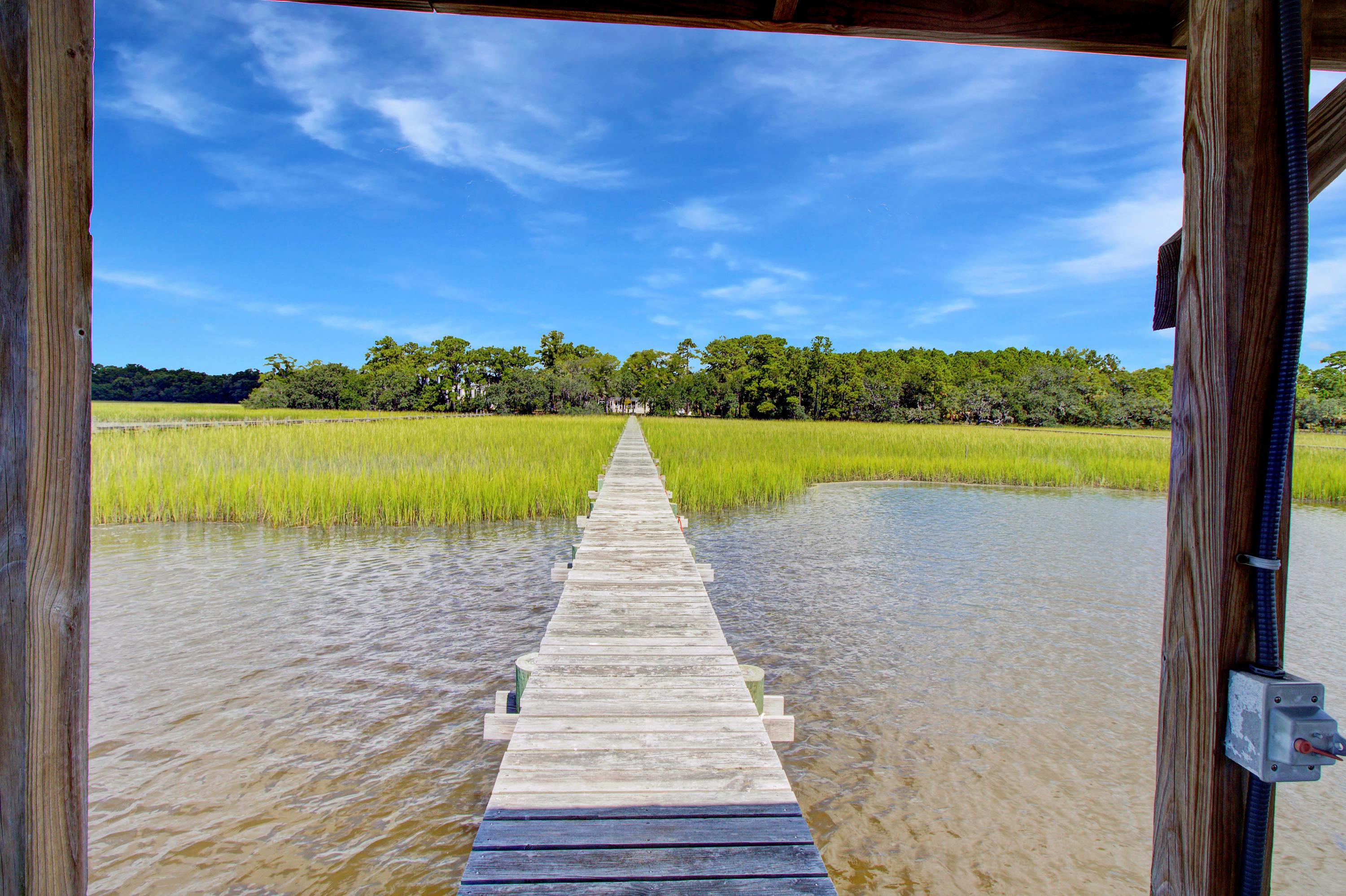 None Homes For Sale - 2113 Osprey Watch, Edisto Island, SC - 22
