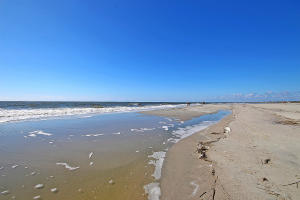 Home for Sale Shad Row, Wild Dunes , SC