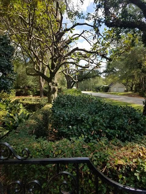 Photo of 1446 Sasanqua Ln, Charleston, SC 29407