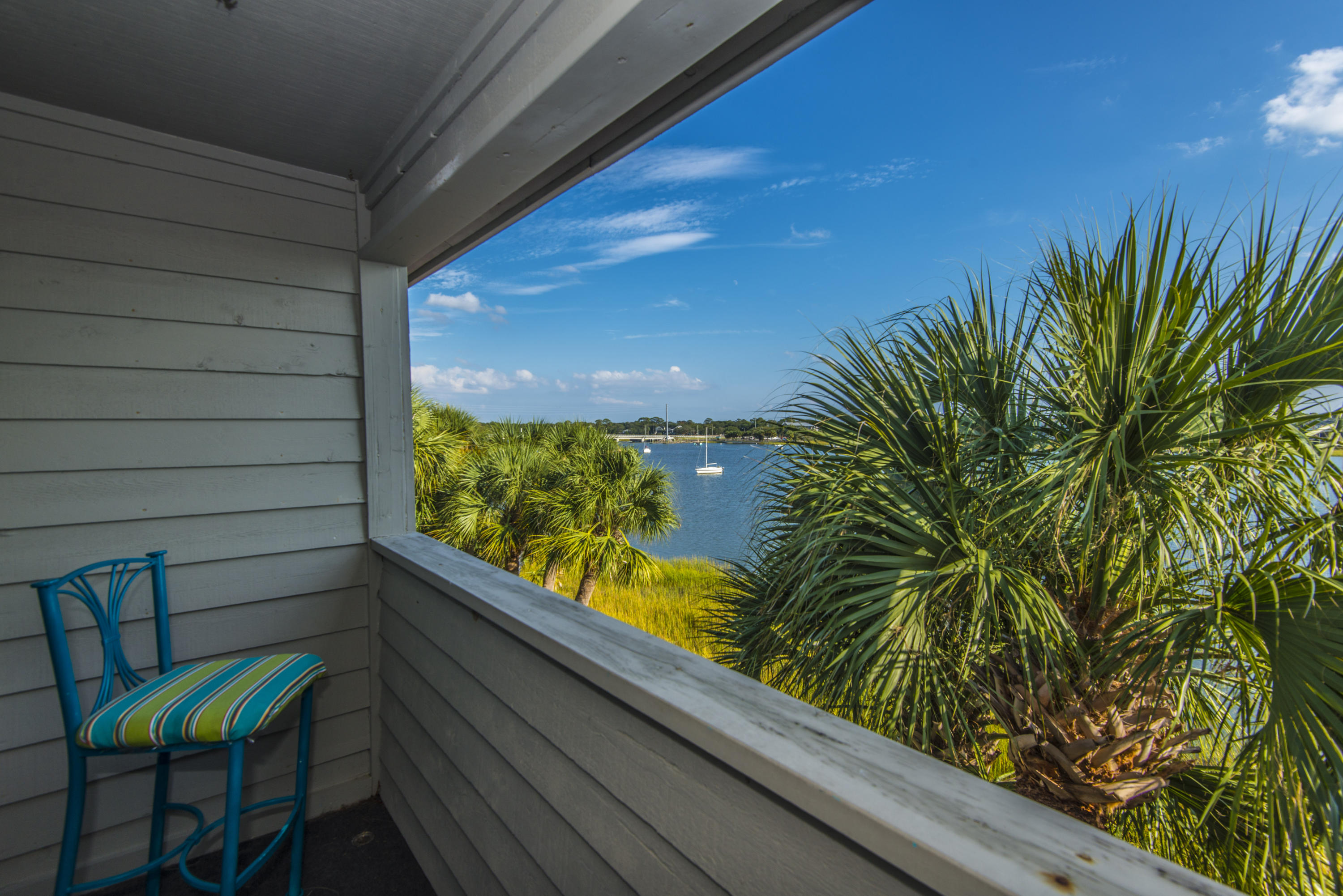 Mariners Cay Homes For Sale - 42 Mariners Cay, Folly Beach, SC - 21