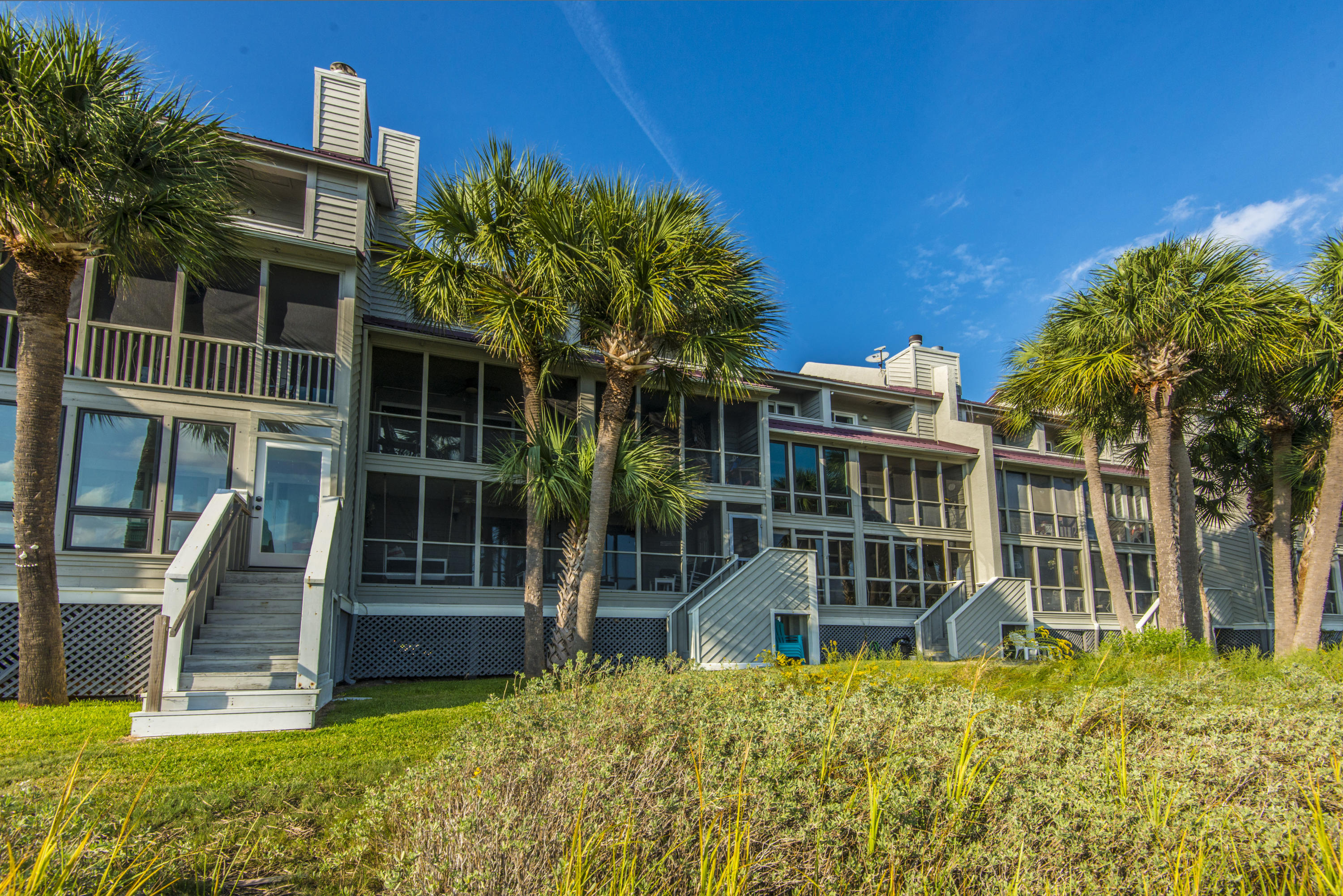 Mariners Cay Homes For Sale - 42 Mariners Cay, Folly Beach, SC - 24